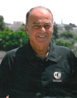 Raanan Katz Profile Photo